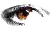 BrownEyedAmusings logo